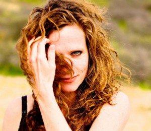 Niki Jacobs - Meer dan Jiddische Liederen
