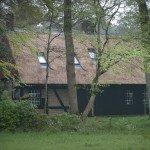 Nederland - Rolde - Drenthe - 24-04-2014 Foto : Sake Elzinga