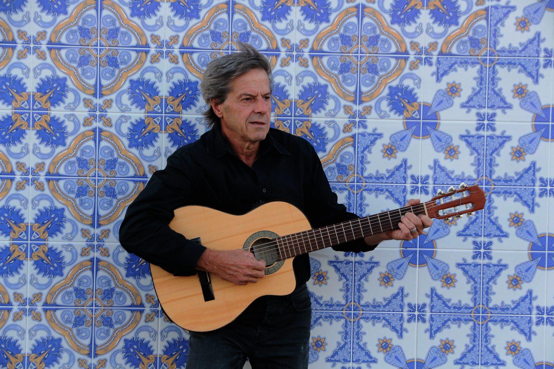 16 september 2017 – Festival van Fado & Hongaarse Zigeunermuziek